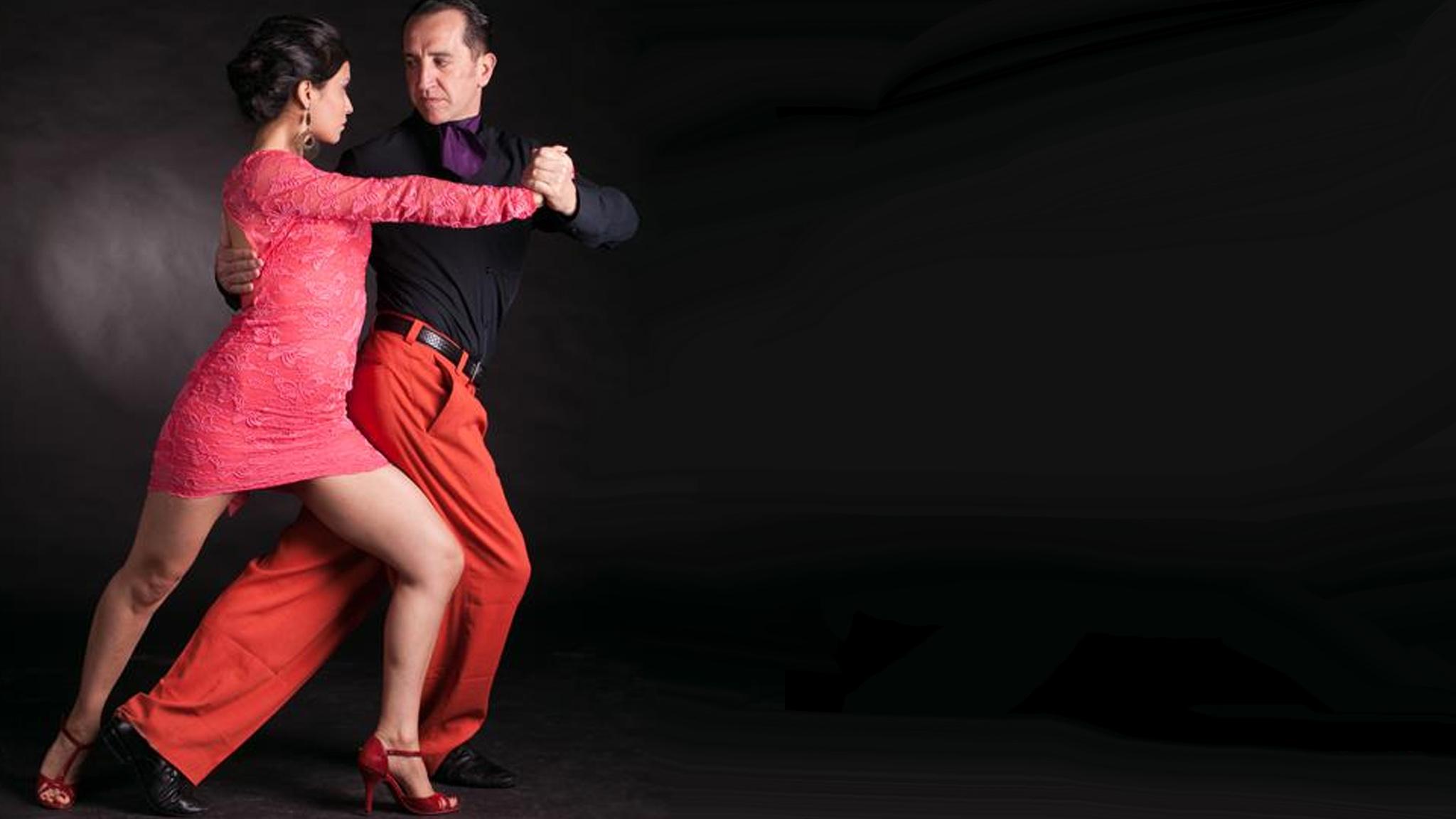 creacion tango torino