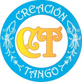 Creacion Tango