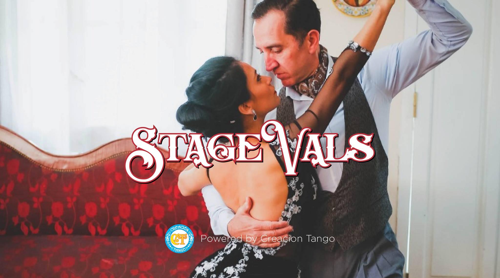 Sage Vals Domenica 18 Novembre