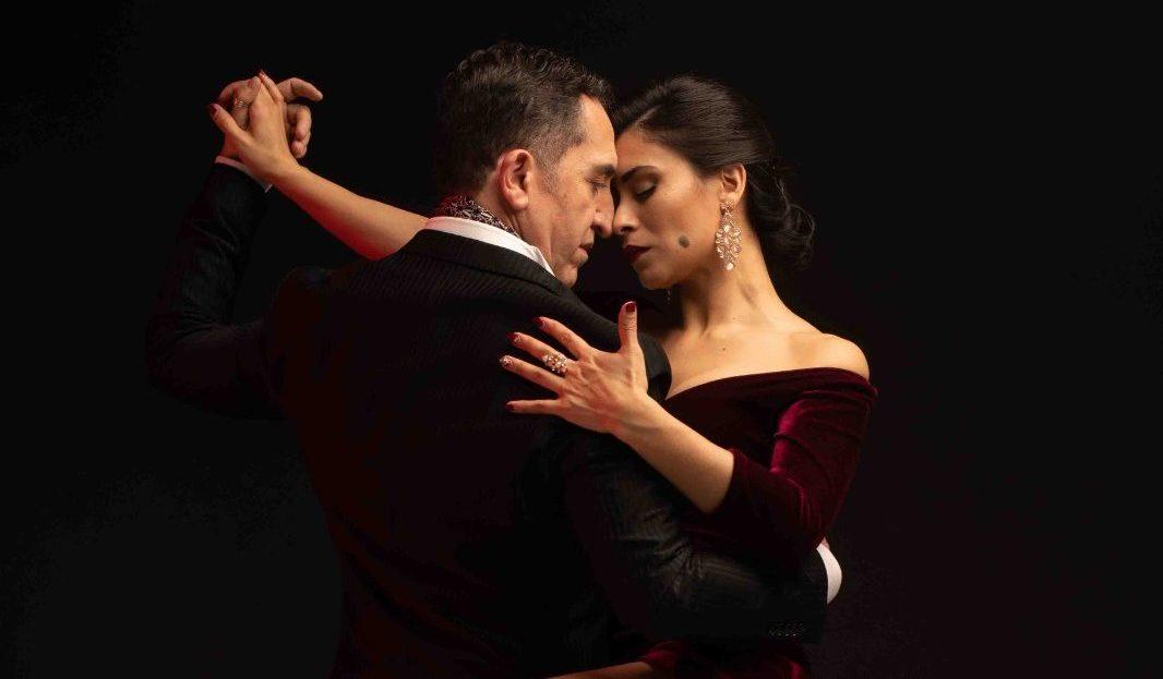 lezioni di tango a torino creacion tango